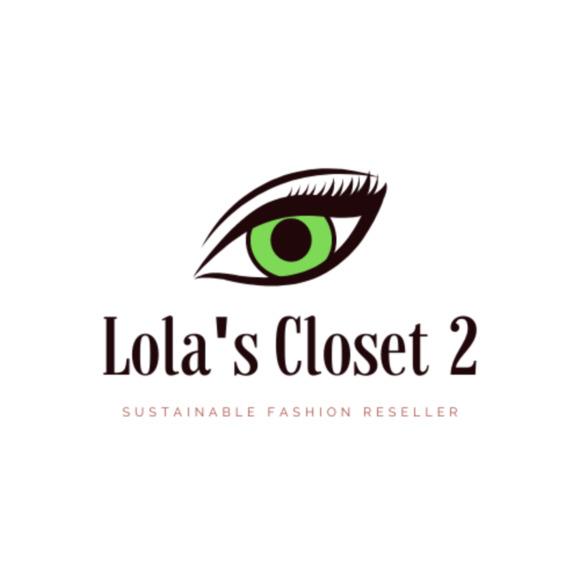 lolascloset_2